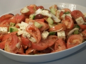 greek-salad-w_-feta-cheese