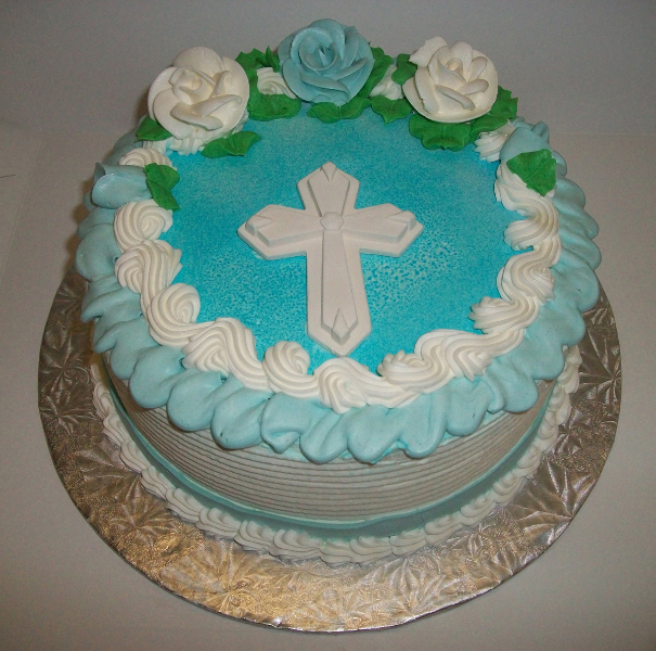 Page 2 171 Baptism And Communion Cakes Birthday Cakes